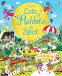 9781409574712-lots-of-rabbits-to-spot