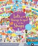 9781409577461-lots-of-things-to-spot-at-the-shops
