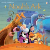 9781409580492-noahs-ark
