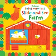9781409581277-bvf-slide-see-farm