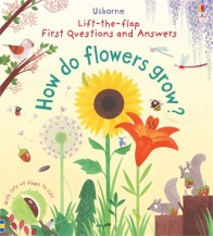 9781409582137-how-do-flowers-grow
