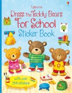 9781409582342-dress-the-teddy-bears-school