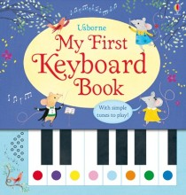 9781409582403-my-first-keyboard-book