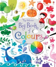 9781409582472-big-book-colours