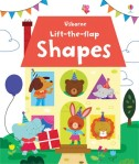 9781409582519-lift-the-flap-shapes
