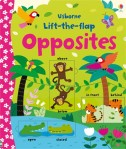 9781409582588-lift-the-flap-opposites
