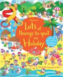 9781409582823-lots-of-things-to-spot-holiday