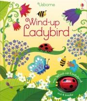 9781409583882-wind-up-ladybird