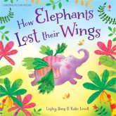 9781409584865-how-elephants-lost-their-wings