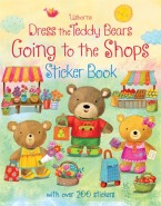 9781409587552-teddy-bears-going-to-the-shops