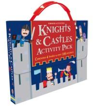 9781409593614-kinghts-castle-pack-3d