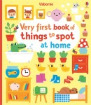 9781409596455-very-first-book-of-things-to-spot-at-home