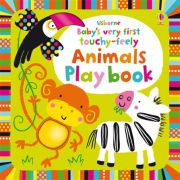 babys-very-first-animals-play-book
