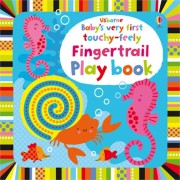 bvf-touchy-feely-fingertrail-play-book