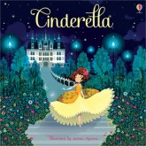 cinderella-picture-book