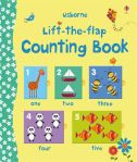 counting-book