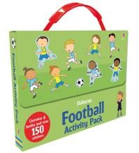 football-activity-pack-3d
