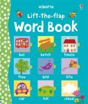 lift-flap-word-book