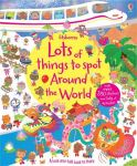 lots-things-to-spot-around-world-2013