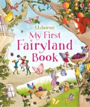 my-first-fairyland-book