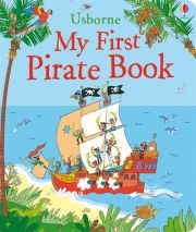 my-first-pirate-book