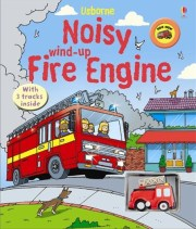 noisy-windup-fire-engine