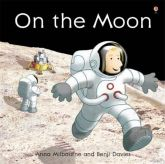 on-the-moon-picture-book