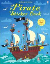 pirate-sticker-book