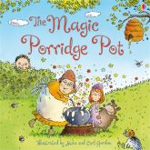the-magic-porrdge-pot-picture-book