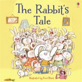 the-rabbits-tale