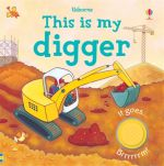 this-is-my-digger