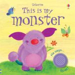this-is-my-monster