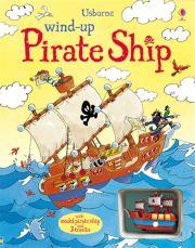 wind-up-pirate_ship