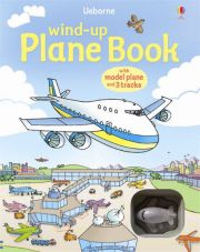 wind-up_plane