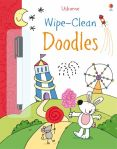 wipe-clean-doodles