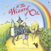 wizard-of-oz-picture-book