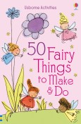 50-fairy-things