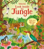 9781409563938-look-inside-the-jungle