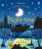 9781409564010-peep-inside-night-time