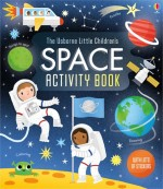 9781409581925-little-childrens-space-activity-book