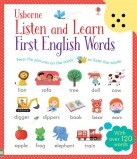 9781409582489-listen-and-learn-first-english-words