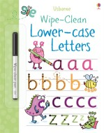 9781409582618-wipe-clean-lower-case-letters
