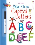 9781409582632-wipe-clean-capital-letters