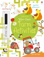 9781409582779-wipe-clean-farm-activities