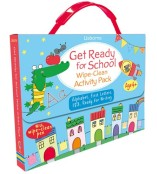 9781409584926-ready-for-school-activity-pack-3d