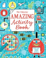 9781409586654-amazing-activity-book