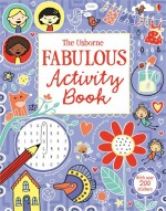9781409586661-fabulous-activity-book