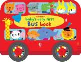9781409597032-bvf-bus