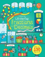 9781409599012-ltf-fractions-decimals
