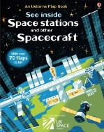 9781409599197-space-stations-and-spacecraft
